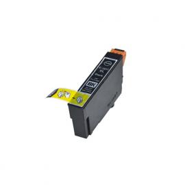 Cartuccia per Epson T1811XL nero